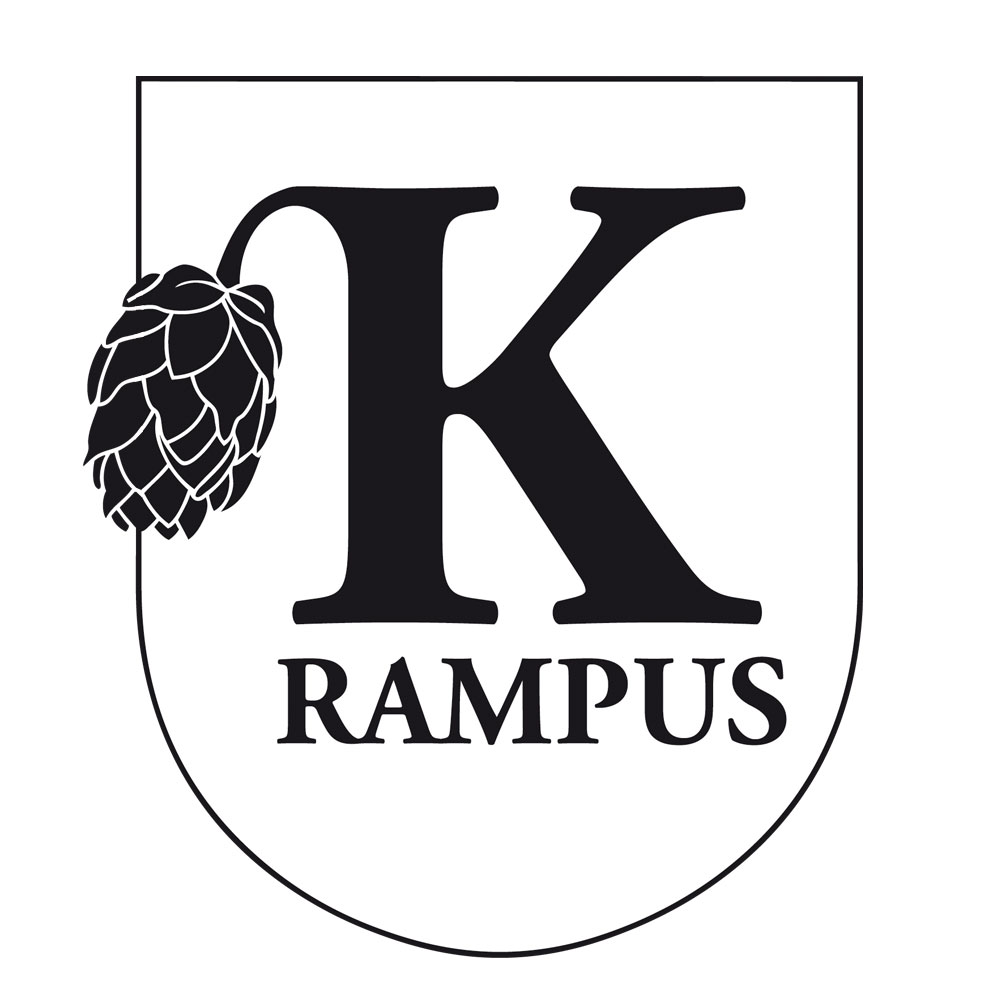GK-K-rampus-komp05.jpg