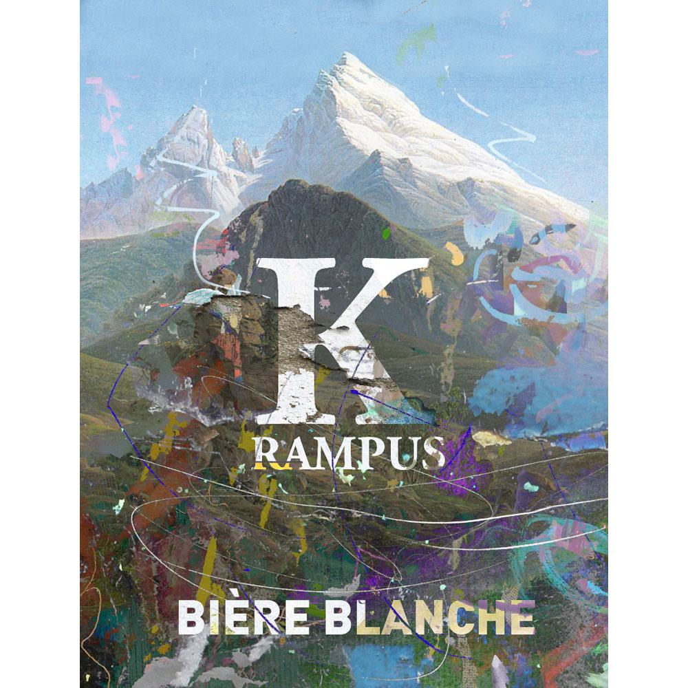 GK-K-rampus-Biere-Blanche-komp.jpg