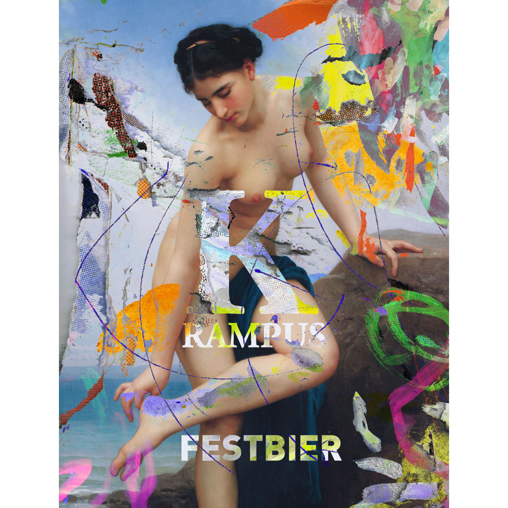 GK-K-rampus-Festbier-komp.jpg