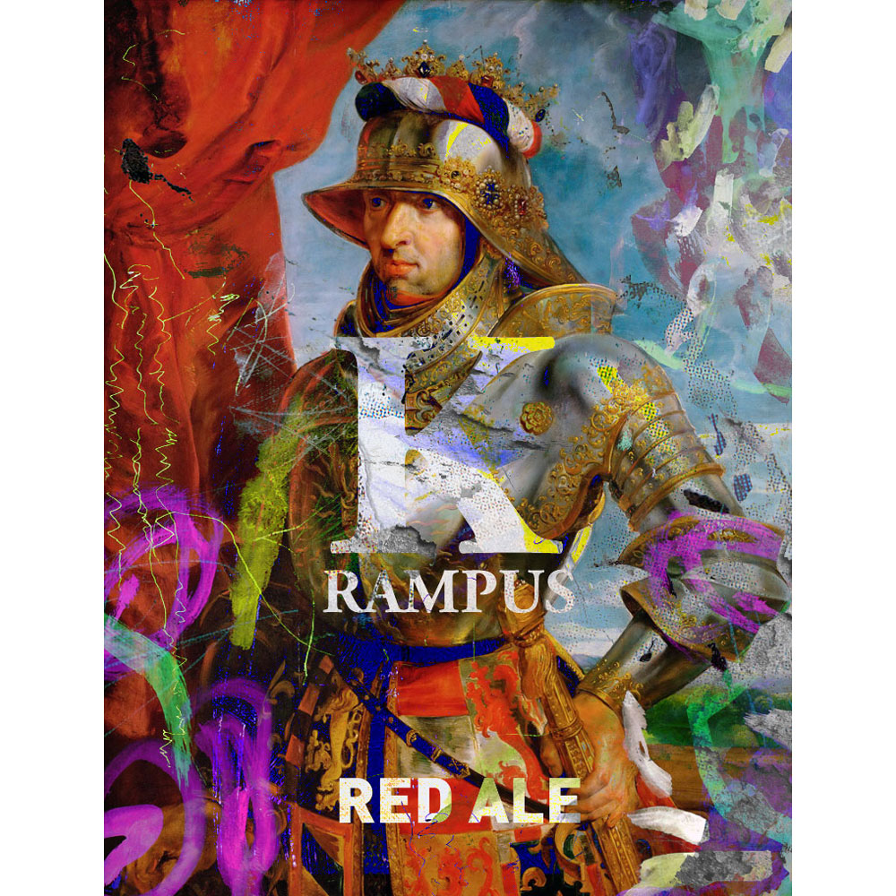 GK-K-rampus-Red-Ale-komp.jpg