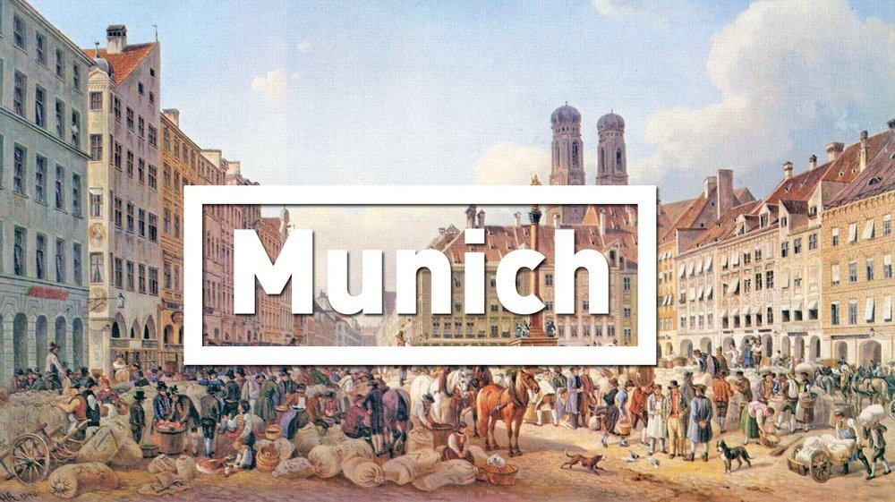 Guenter_Konrad-Munich.jpg