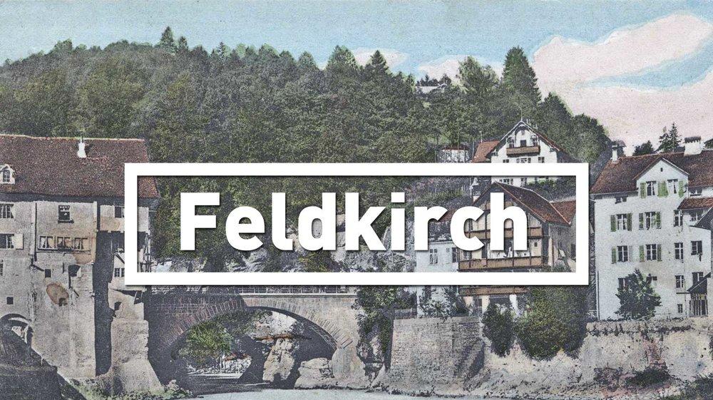 guenter-konrad-feldkirch-events.jpg