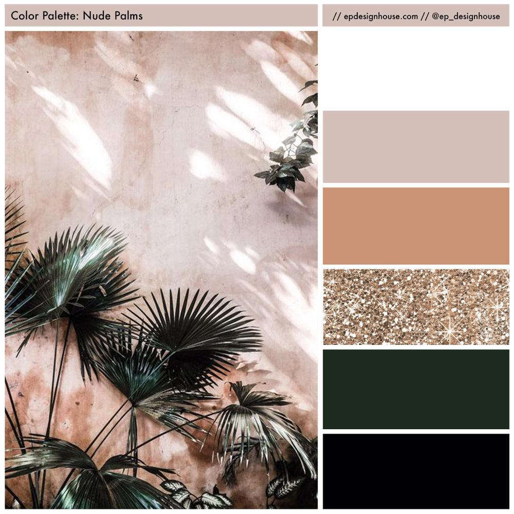 ColorPalette_NudePalms.jpg