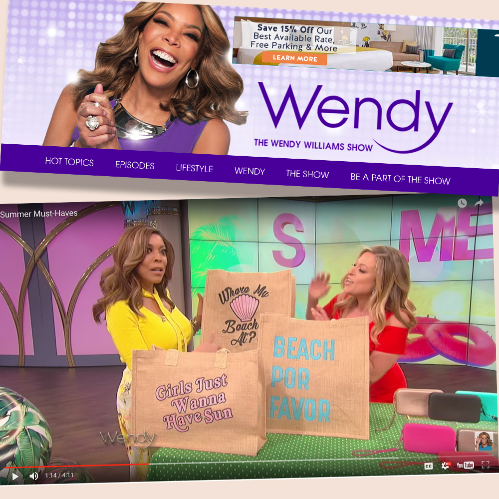 epwendywilliams.jpg