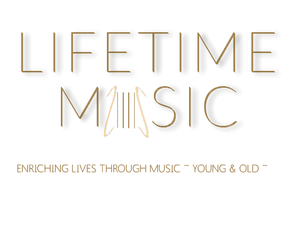 LifeTime Music