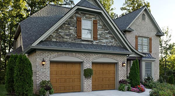 Residential Garage Doors Hh Doors