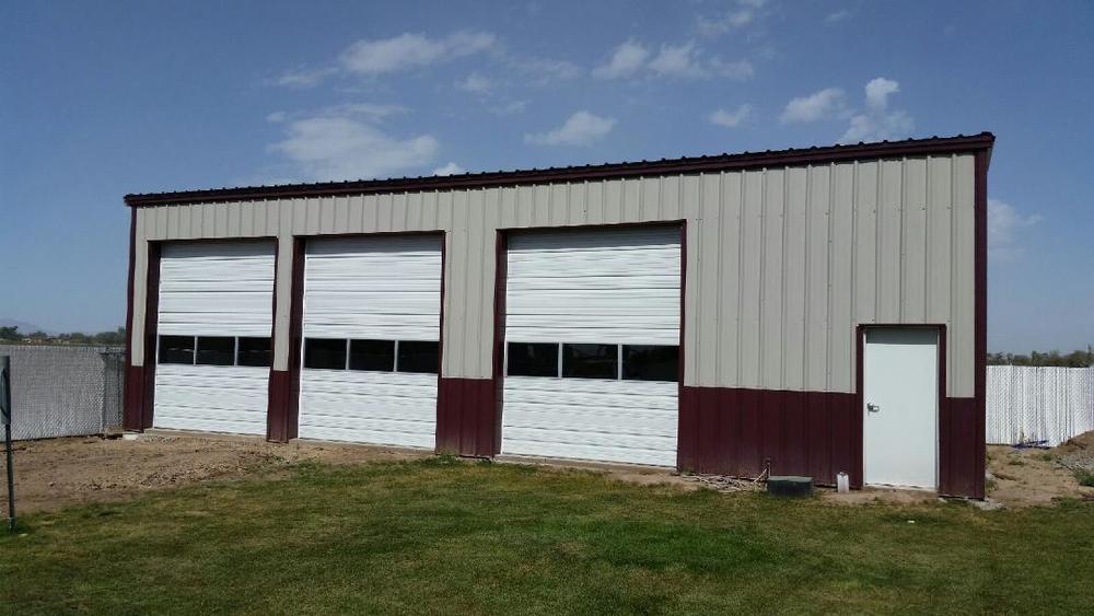 Commercial Doors.jpg