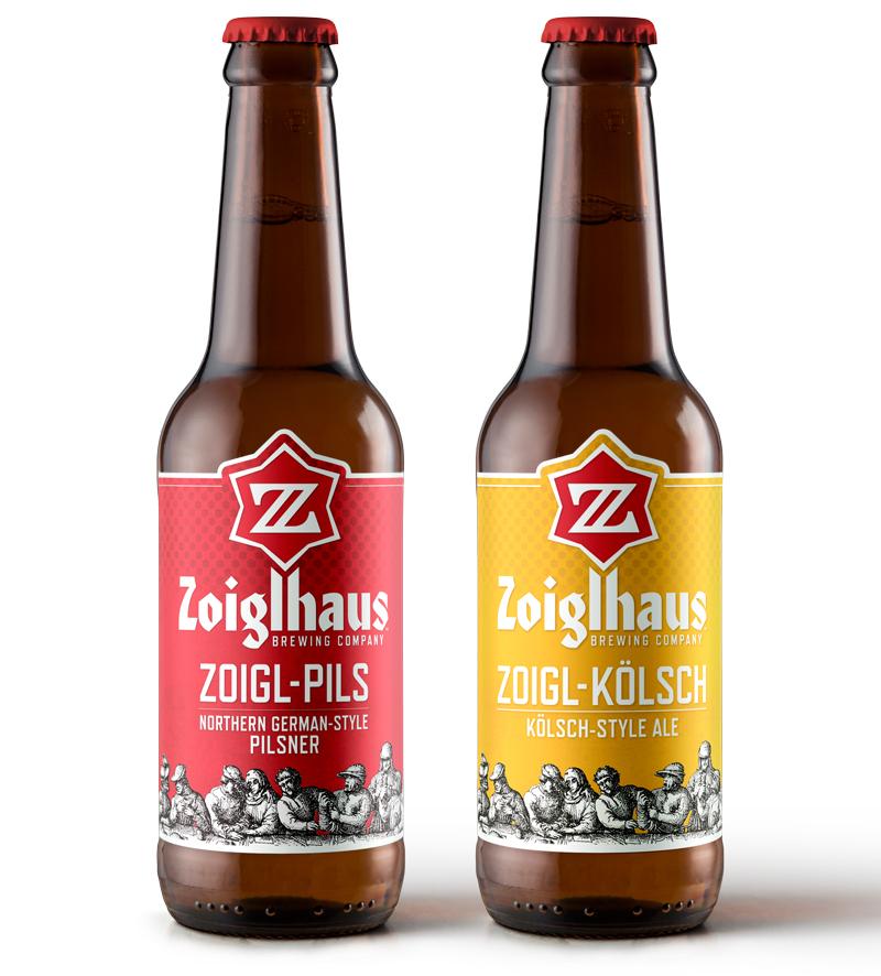 zhaus_bottles_full.jpg