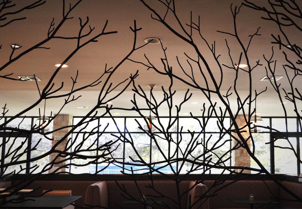 TreeScreen_01.jpg