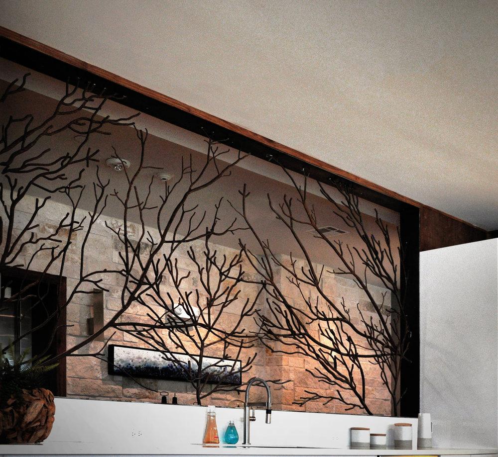 TreeScreen_02.jpg