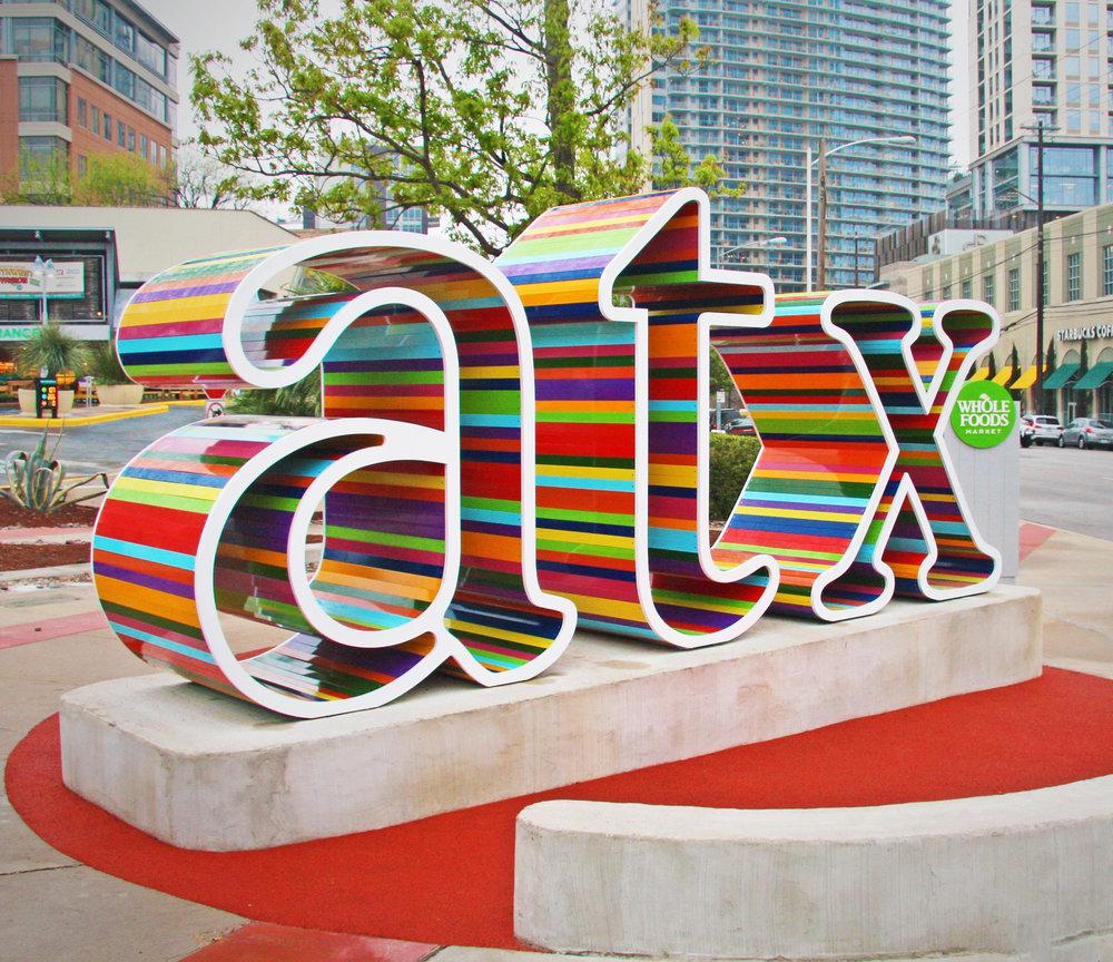 ATX Lettering.jpg
