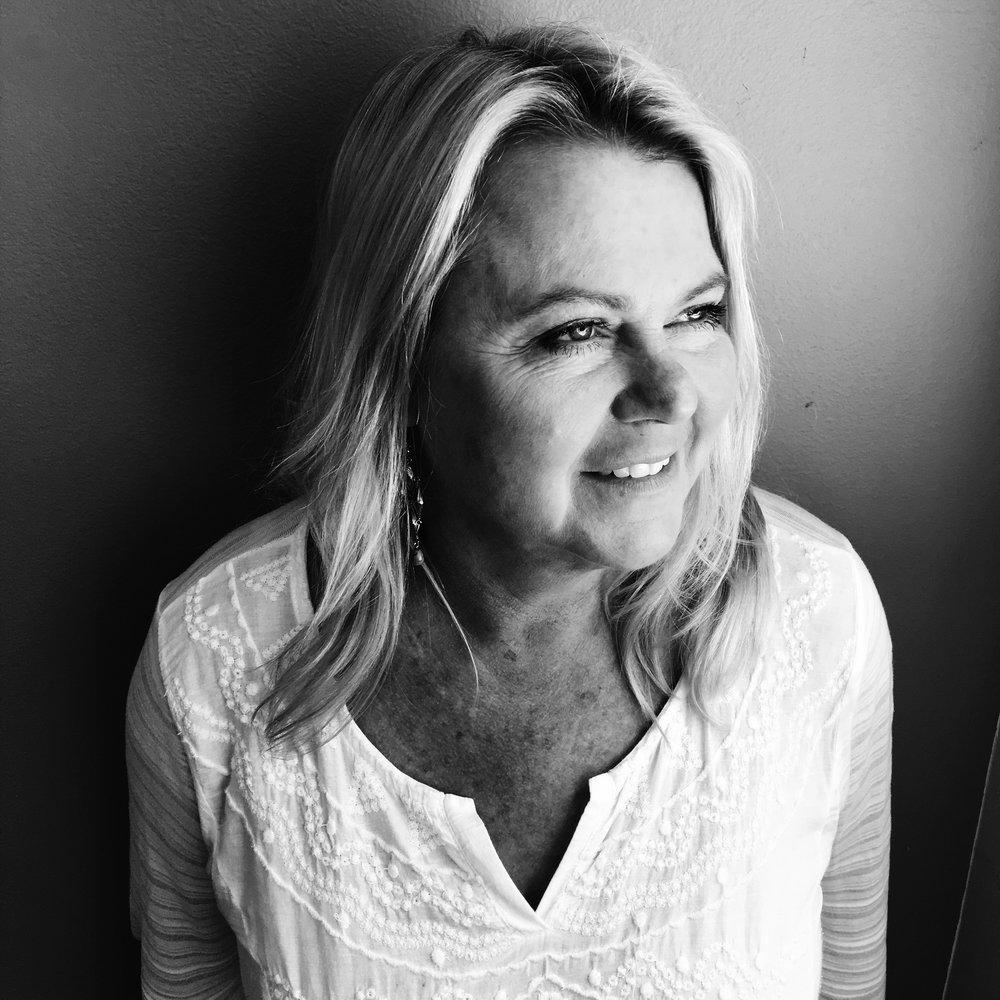 Sharon Keshishian - President/CEO