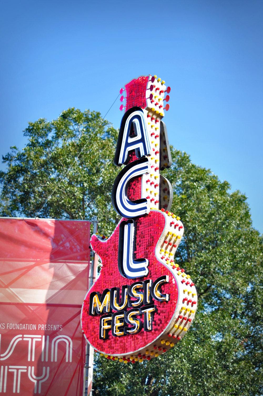 ACL_01.jpg