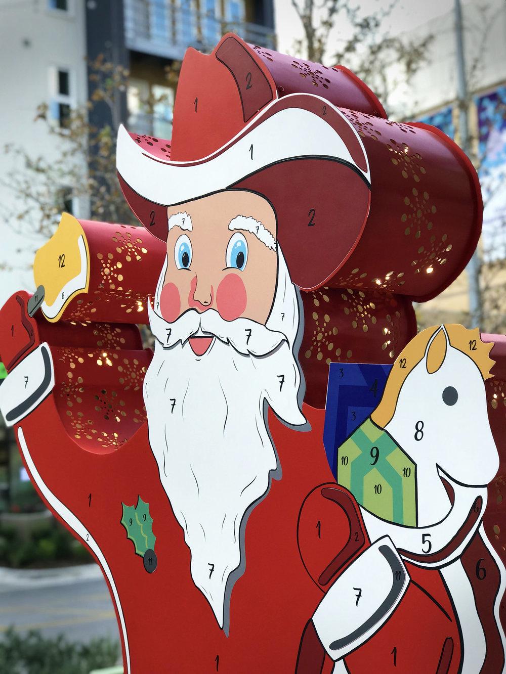 Santa_01.jpg