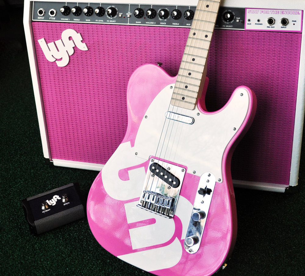 Lyft Guitar_Amp04.jpg