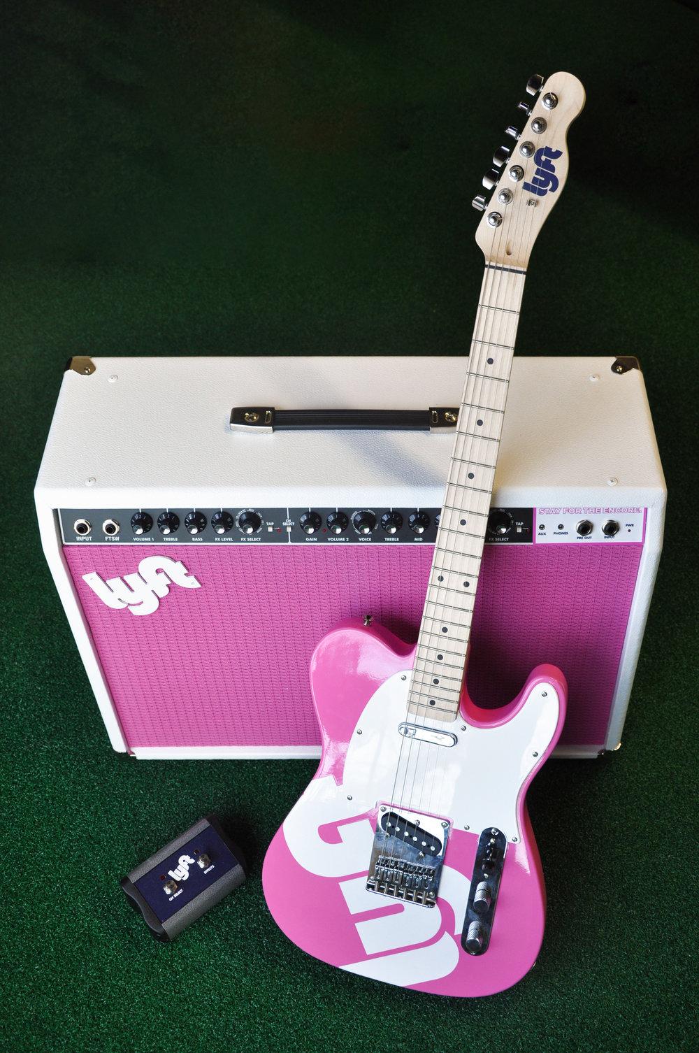 Lyft Guitar_Amp03.jpg