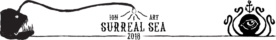 HELLO! - We've been working hard on the Surreal Event this year to bring you the best experience, ever…