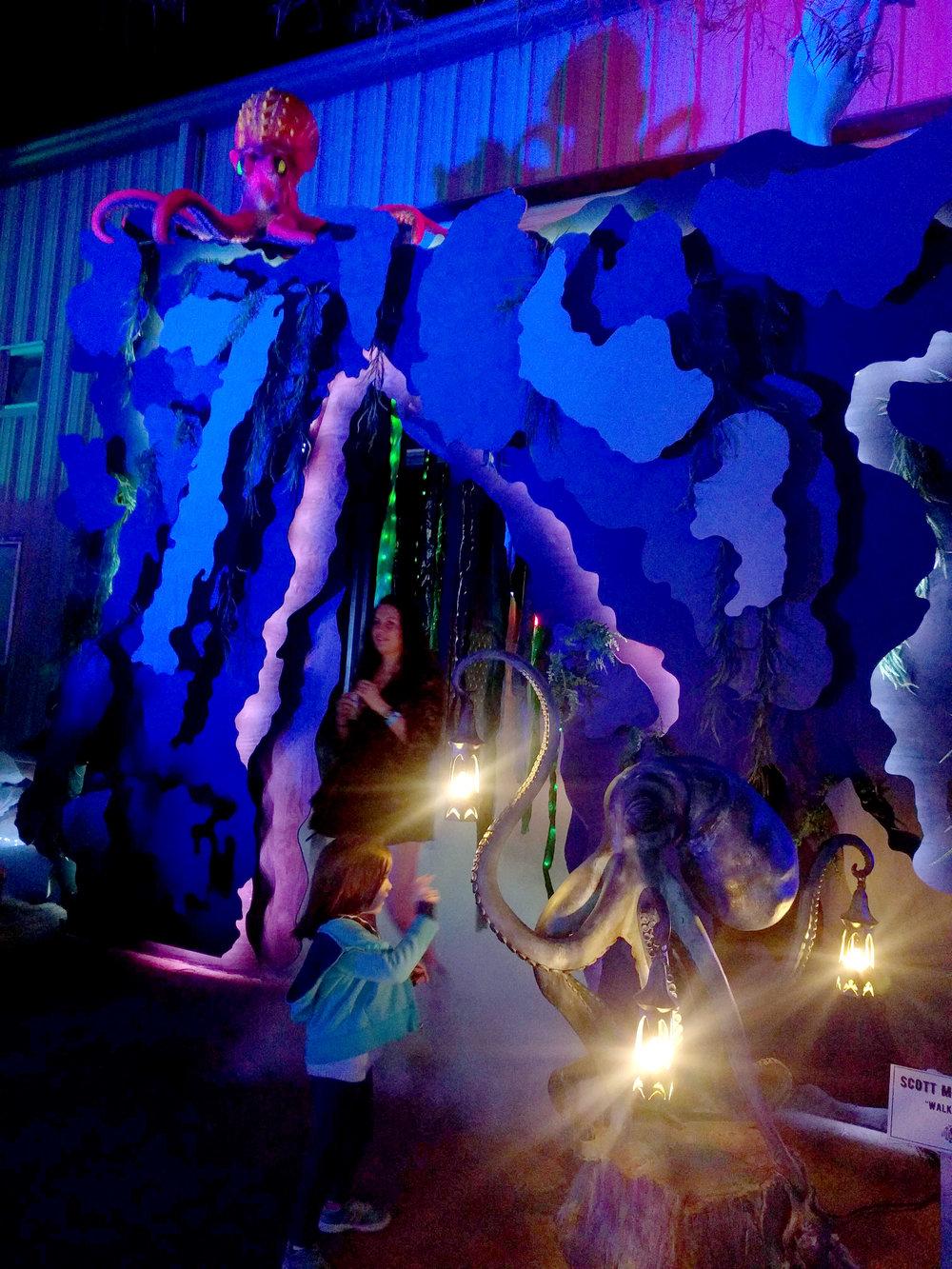 SS Cave Entrance 2.jpg