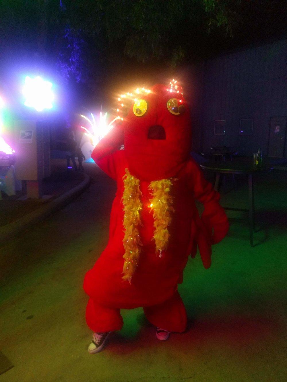 SS Costumes Lobster.jpg