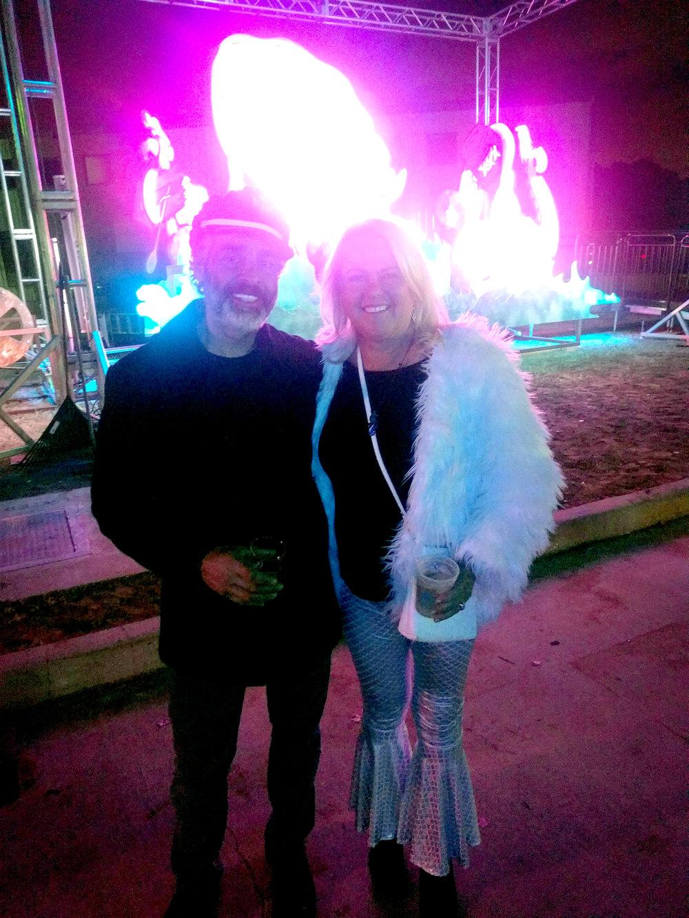 SS Greg and Sharon 1.jpg