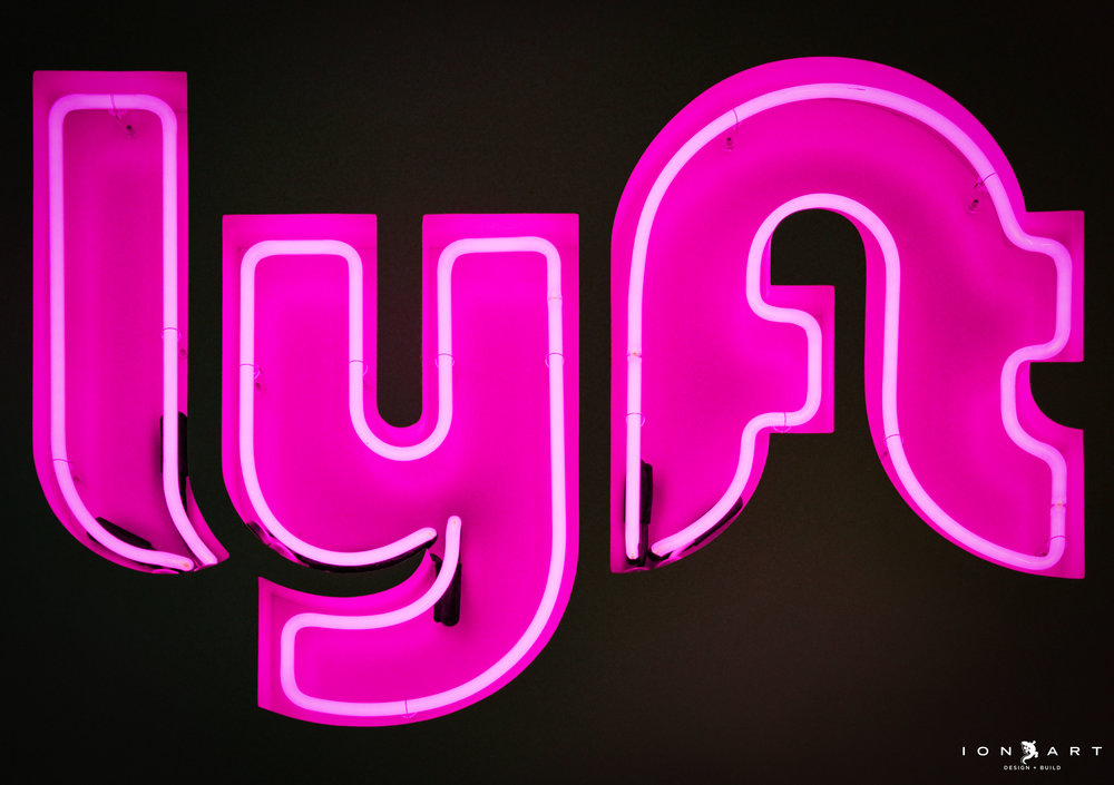 SS Lyft.JPG