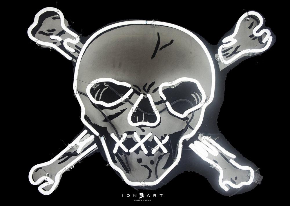 SS Pirate Flag.jpg