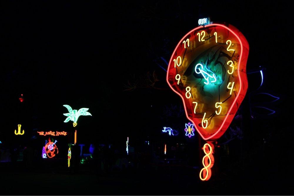 SS SJ Dali Clock.JPG