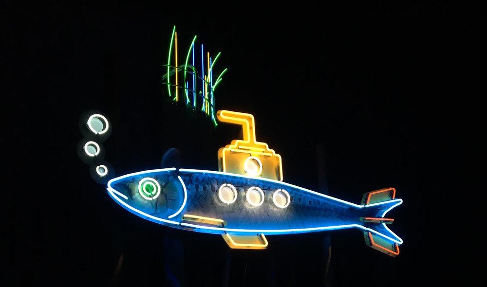 SS Sub-Sardine 2.JPG