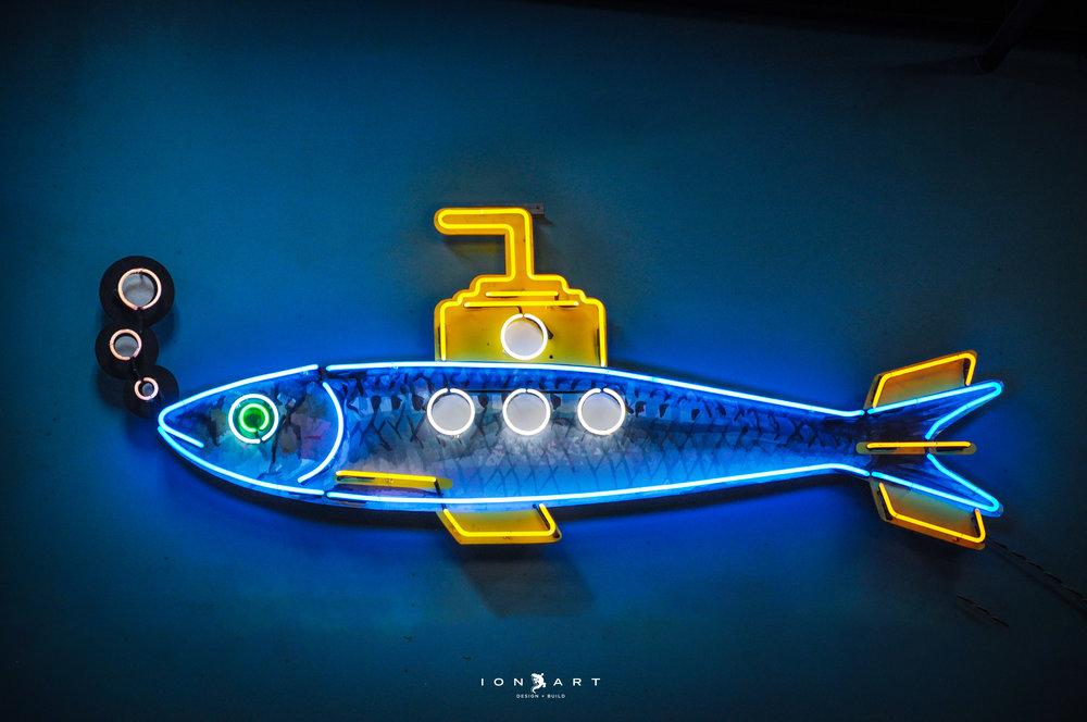 SS Sub-Sardine.jpg