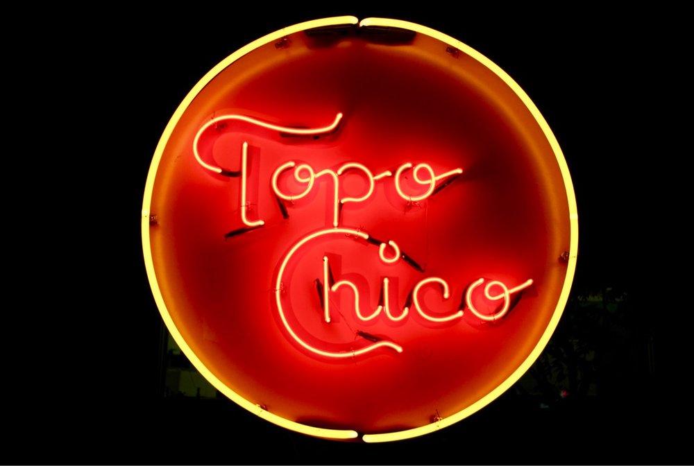 SS Topo Chico Neon.JPG
