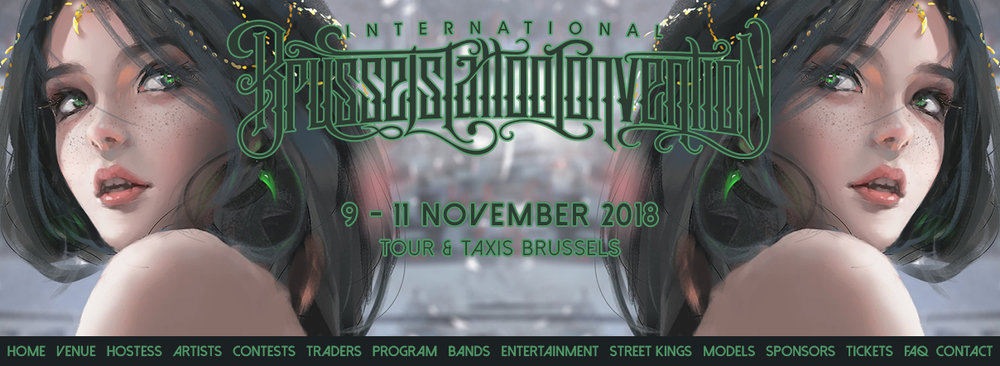 brussels_tattoo_convention_logo.jpg