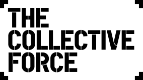 The Collective Force