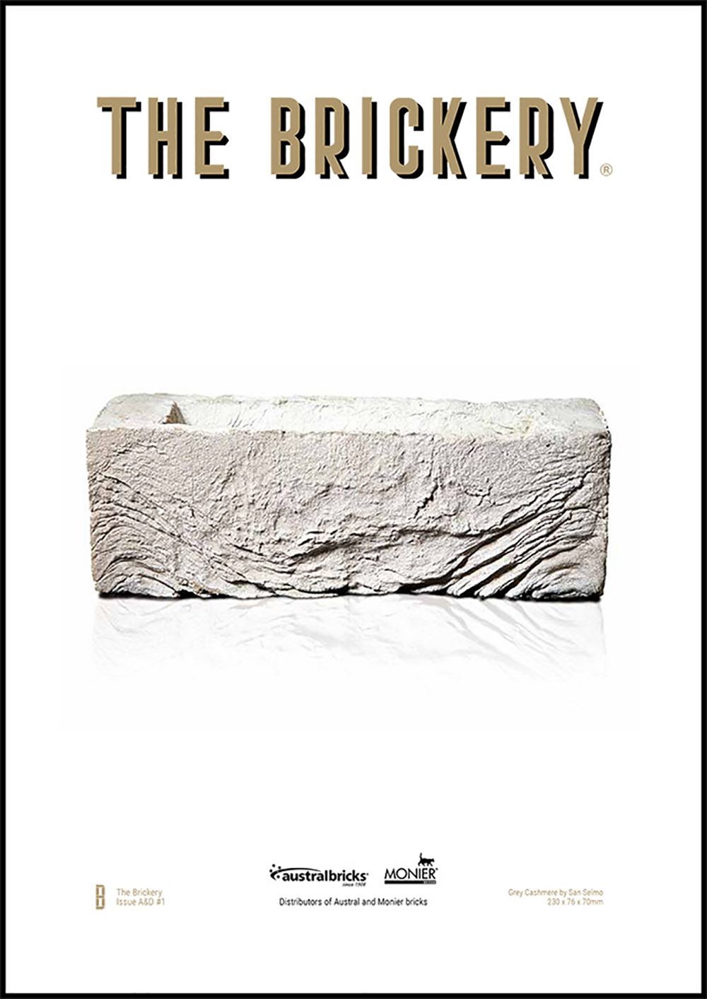 The-Brickery-Brochure_01.jpg