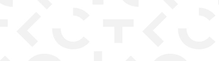 TCF-Email-Signature-Image.jpg