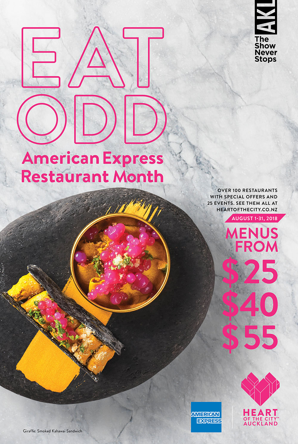HOC1582_Restaurant Month_2018_OOH_Adshel_metrolite_GIRAFFE.jpg
