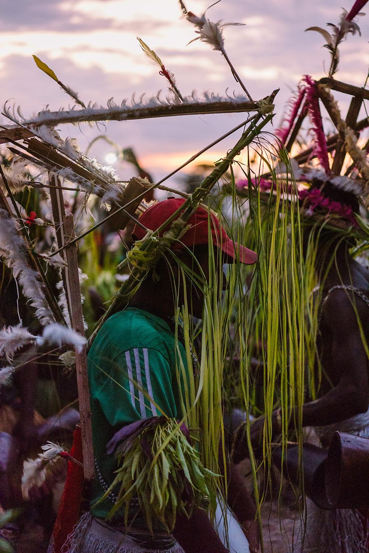 Papua New Guinea 2018-14.jpg