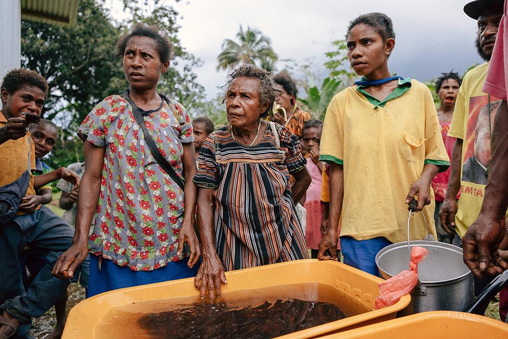 Papua New Guinea 2018-23.jpg