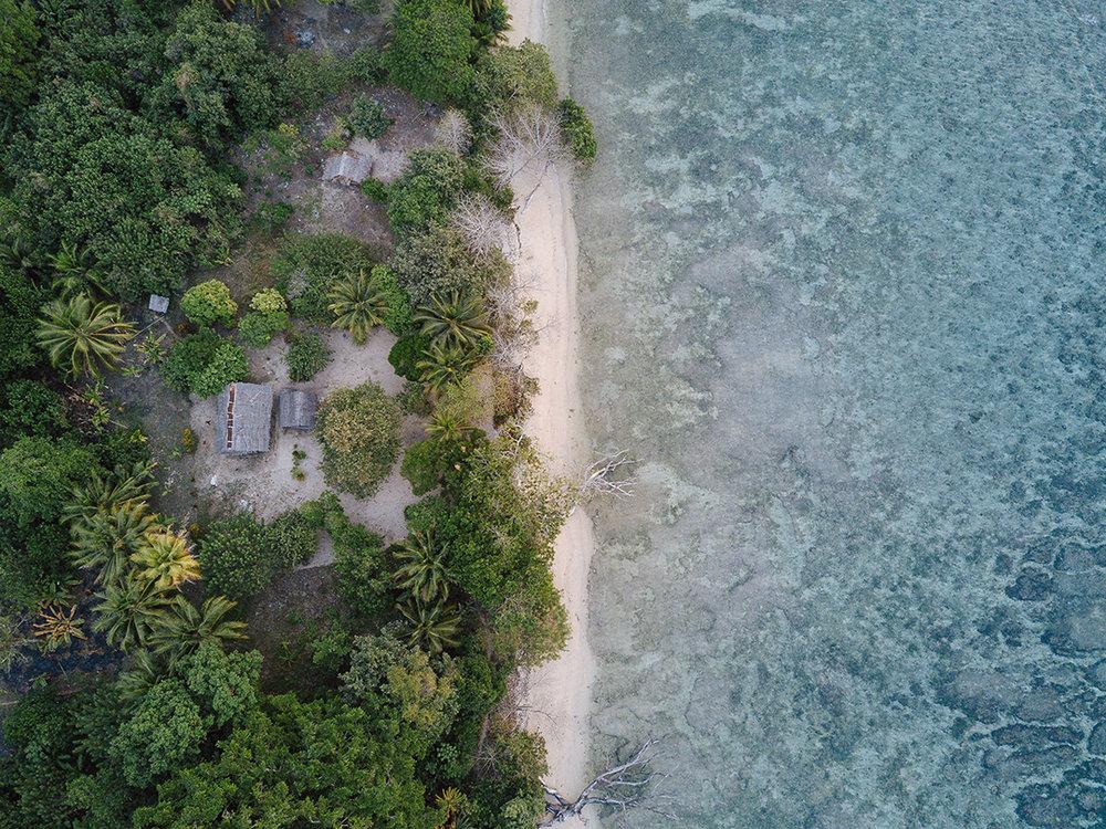 Papua New Guinea 2018-25.jpg