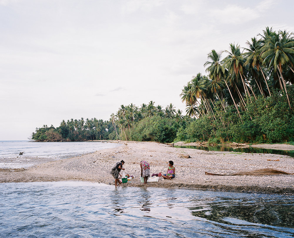 Papua New Guinea 2018-28.jpg