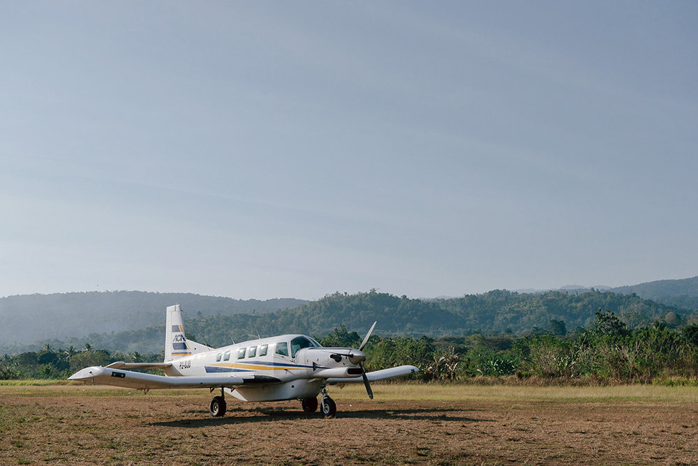 Papua New Guinea 2018-4.jpg