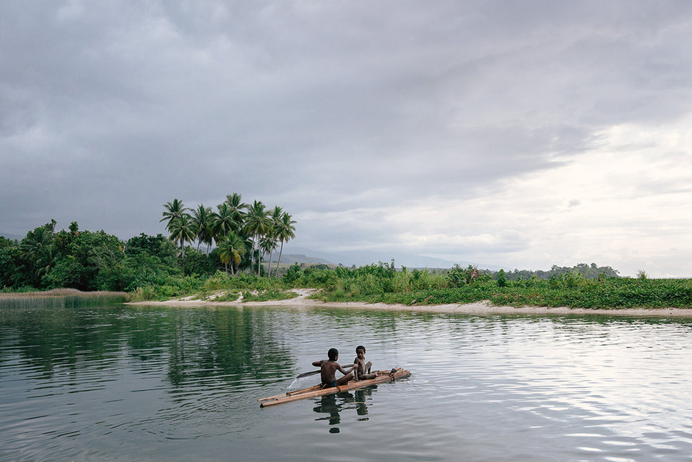 Papua New Guinea 2018-7.jpg