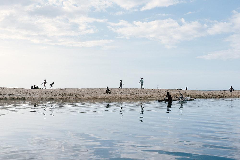 Papua New Guinea 2018-8.jpg