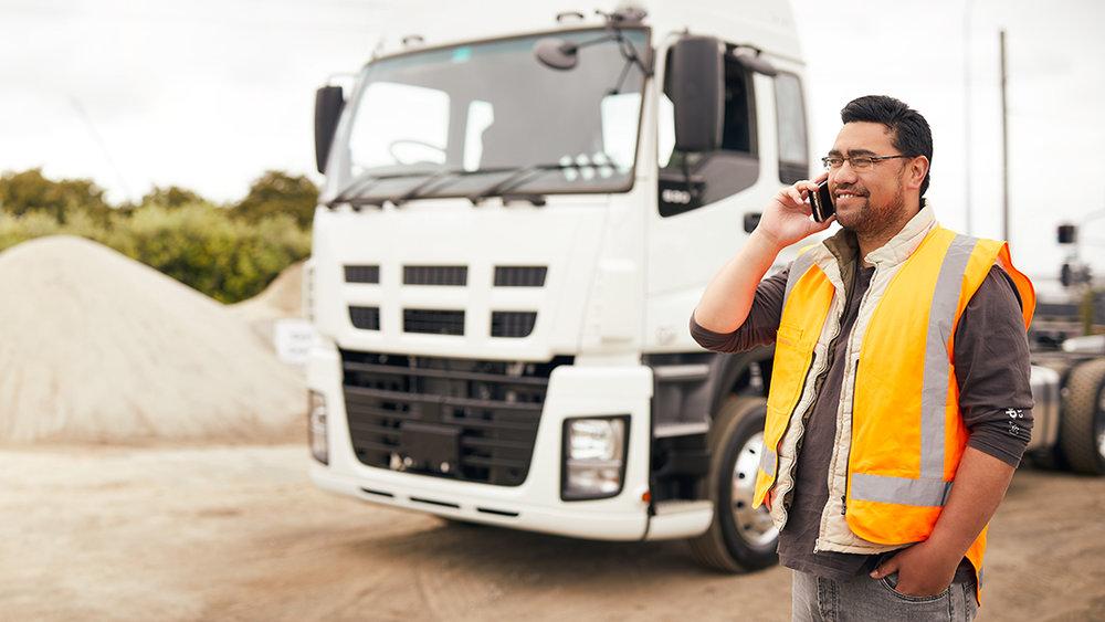 truck driver outside.jpg