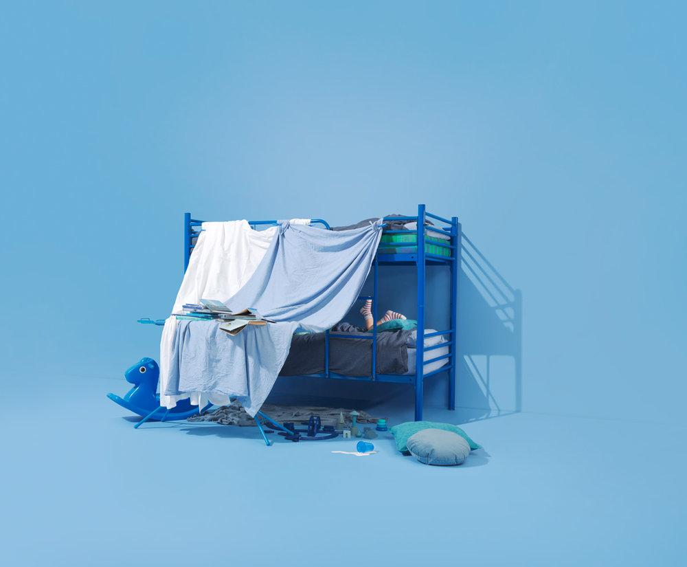 Blue-fort.jpg