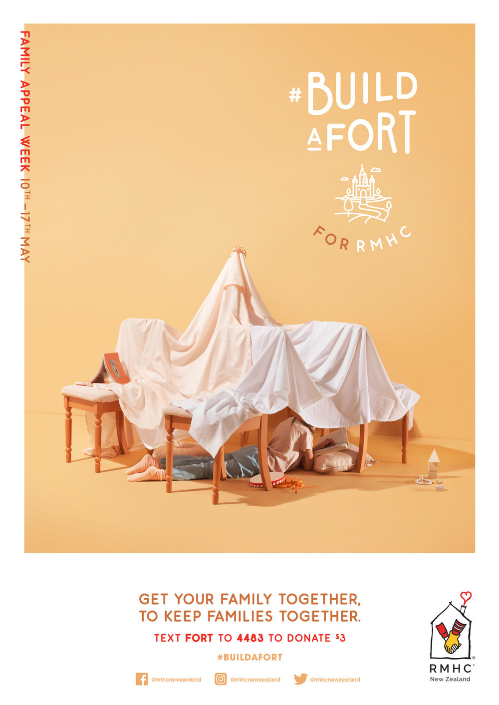 RMH0388-Fort-Up-A2-Poster-Generic-Family-Appeal-(2).jpg