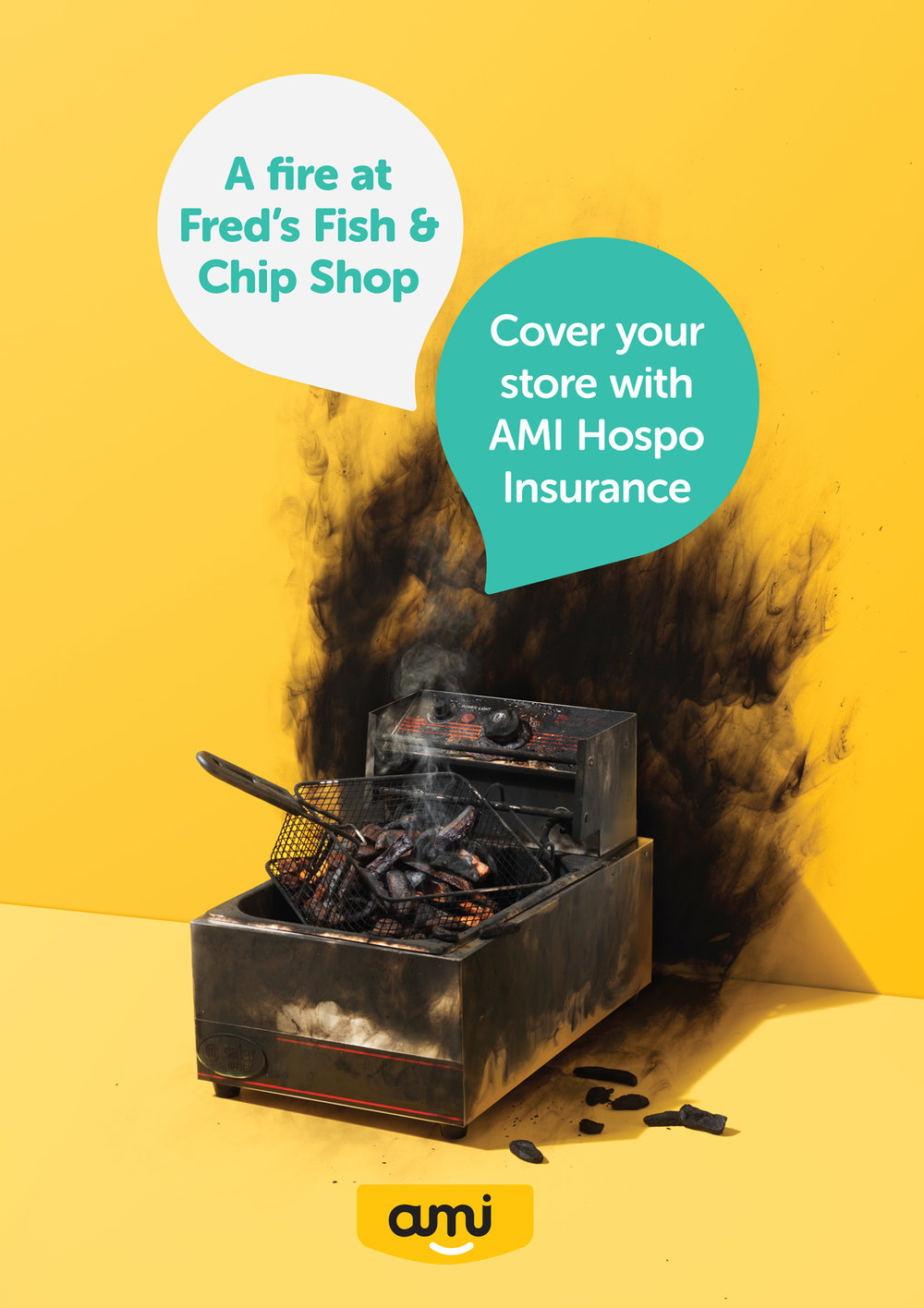 AMI1303-Hospo-Insurance_Instore-CF-1.jpg