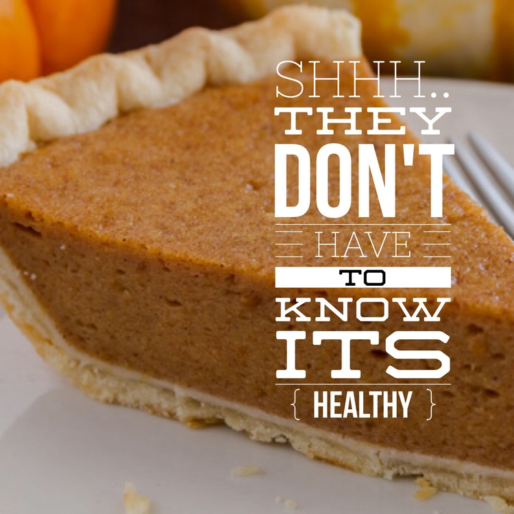pumpkinpie.jpeg