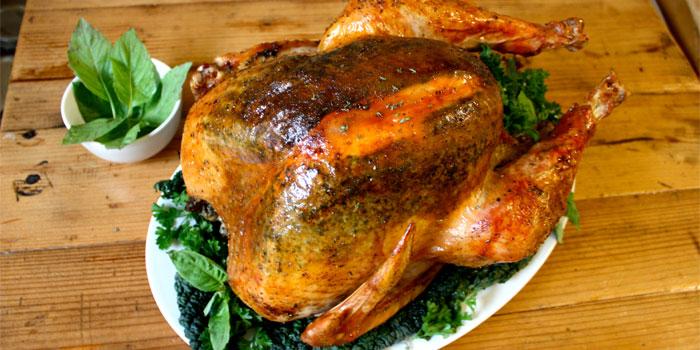 Herb-Roasted-Turkey.jpg