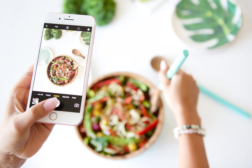 haute-stock-photography-healthy-food-nutrition-final-47.jpg