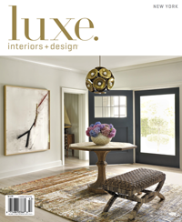 luxeny.spring14-cover-.png